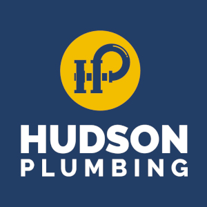 Hudson Plumbing Projects
